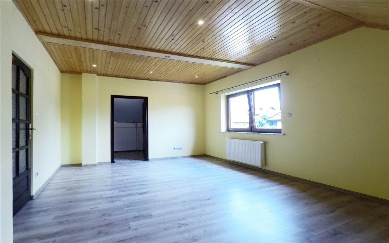 Dom na sprzedaż Kraków, Łagiewniki-Borek Fałęcki, Łagiewniki  266m2 Foto 9