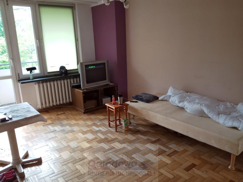 Mieszkanie trzypokojowe na sprzedaż Warszawa, Praga-Południe, Grochów, Igańska  63m2 Foto 1