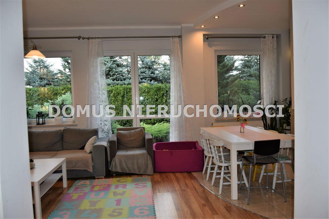 Dom na sprzedaż Łask  140m2 Foto 4