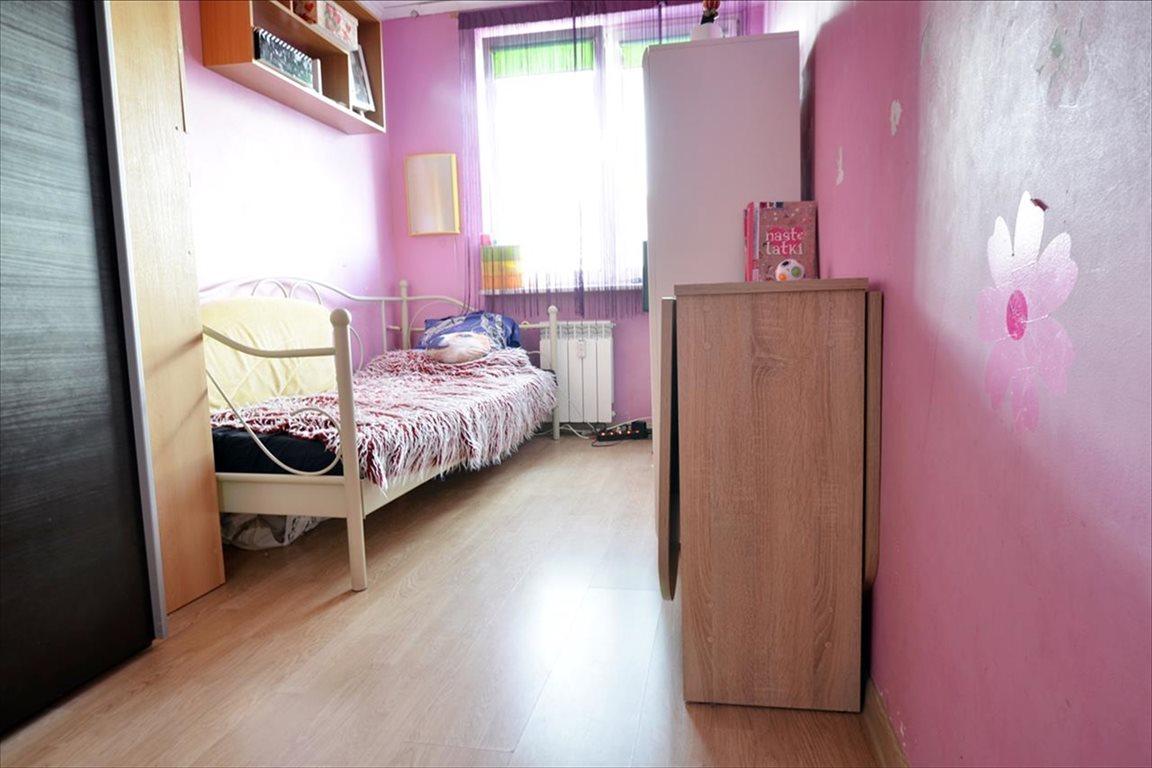 Mieszkanie trzypokojowe na sprzedaż Elbląg, Elbląg, Nowowiejska  47m2 Foto 4