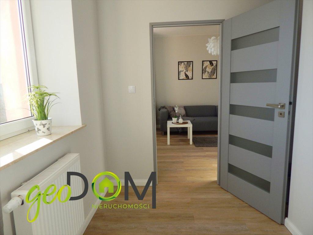 Mieszkanie dwupokojowe na sprzedaż Lublin, Dziesiąta  31m2 Foto 8