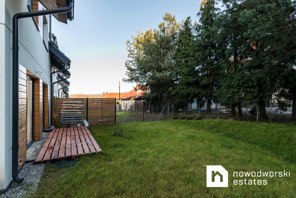 Dom na sprzedaż Zabierzów, Śląska  92m2 Foto 8