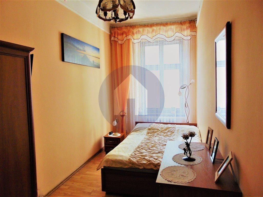 Mieszkanie czteropokojowe  na sprzedaż Świdnica  100m2 Foto 6