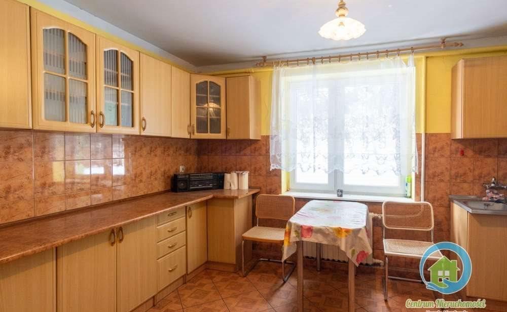 Dom na sprzedaż Włodkowice  160m2 Foto 12
