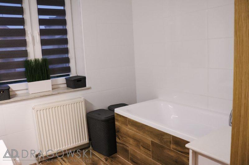 Dom na sprzedaż Warszawa, Targówek, Zacisze  320m2 Foto 11