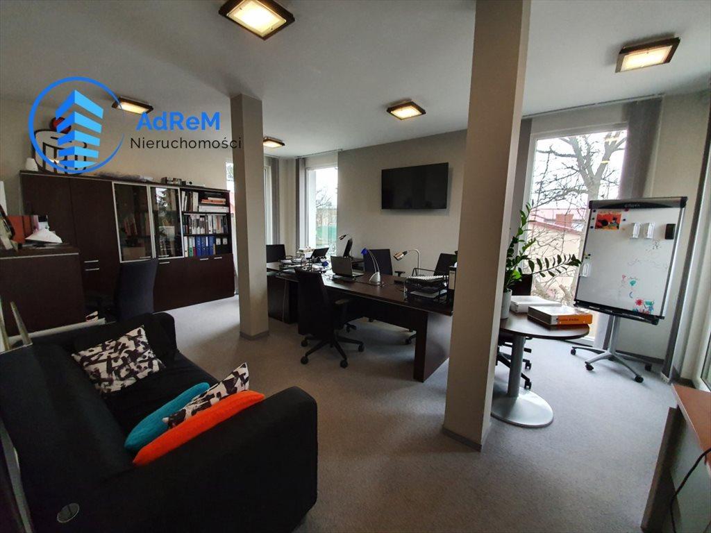 Dom na sprzedaż Piaseczno, Zalesinek  160m2 Foto 8