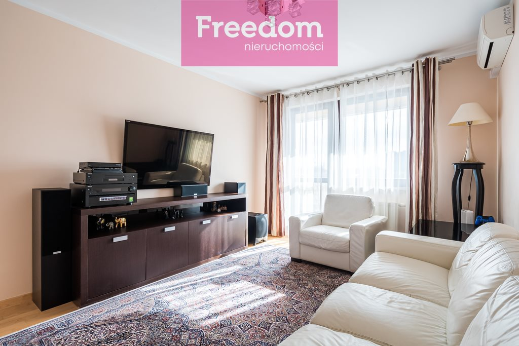 Mieszkanie trzypokojowe na sprzedaż Warszawa, Bemowo, Górczewska  62m2 Foto 3