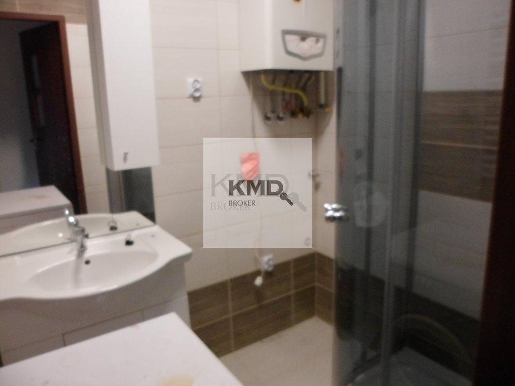 Mieszkanie czteropokojowe  na wynajem Lublin, Krucza  100m2 Foto 3