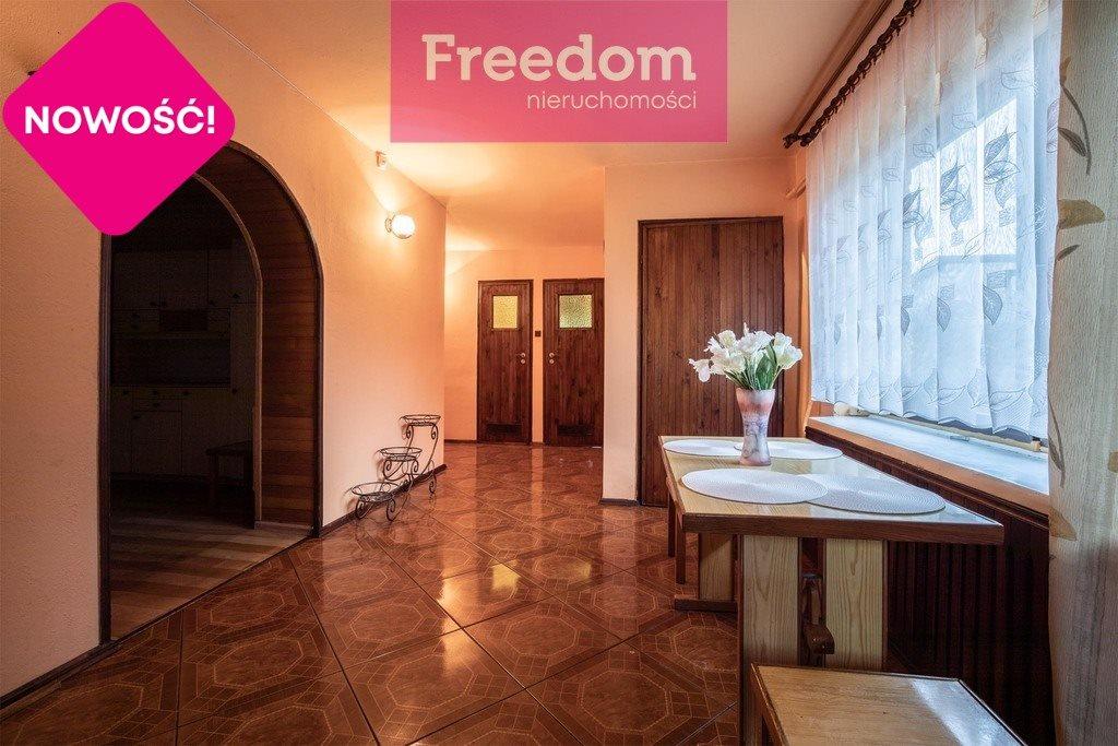 Dom na sprzedaż Bratoszewice, Wolska  135m2 Foto 11