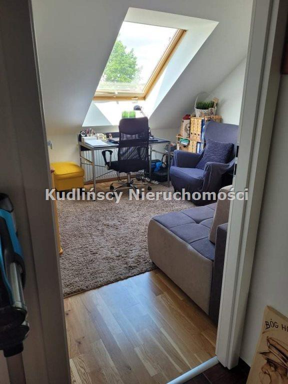 Mieszkanie trzypokojowe na sprzedaż Bezrzecze  75m2 Foto 11