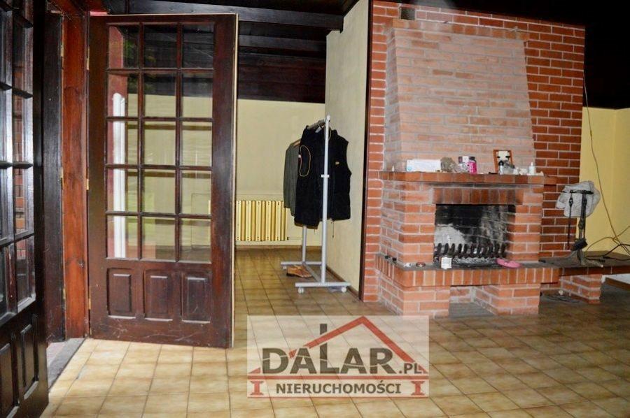Dom na sprzedaż Piaseczno, Zalesie Dolne  350m2 Foto 4