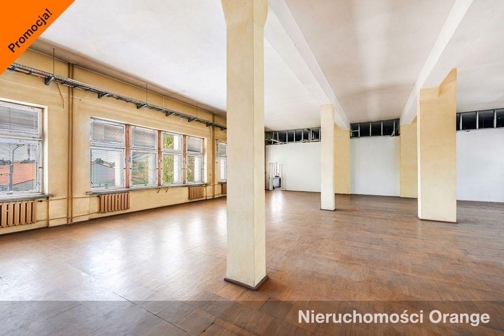 Lokal użytkowy na sprzedaż Kościerzyna  3920m2 Foto 8
