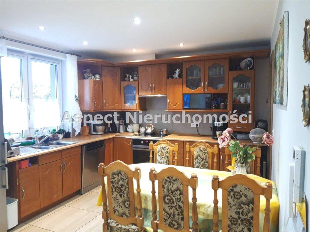 Dom na sprzedaż Żory, Rogoźna  164m2 Foto 9