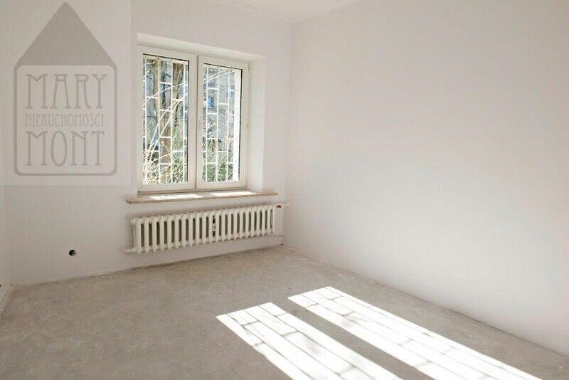 Mieszkanie na wynajem Warszawa, Praga-Południe, Angorska  110m2 Foto 1