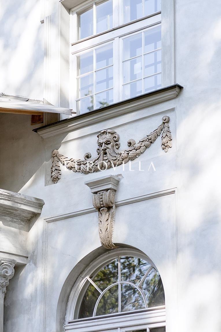 Dom na sprzedaż Konstancin-Jeziorna, Henryka Sienkiewicza  717m2 Foto 10