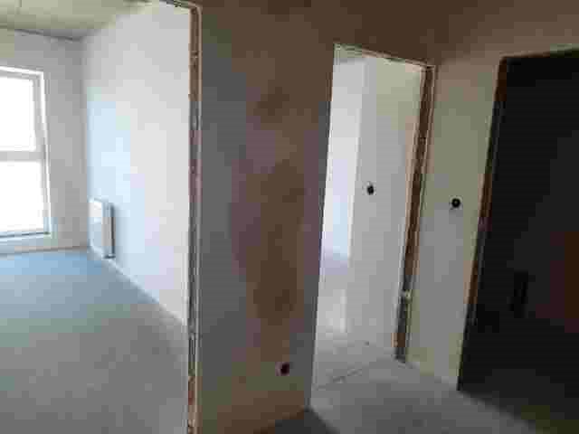 Mieszkanie trzypokojowe na sprzedaż Katowice, Piotrowice, Bażantów  51m2 Foto 8