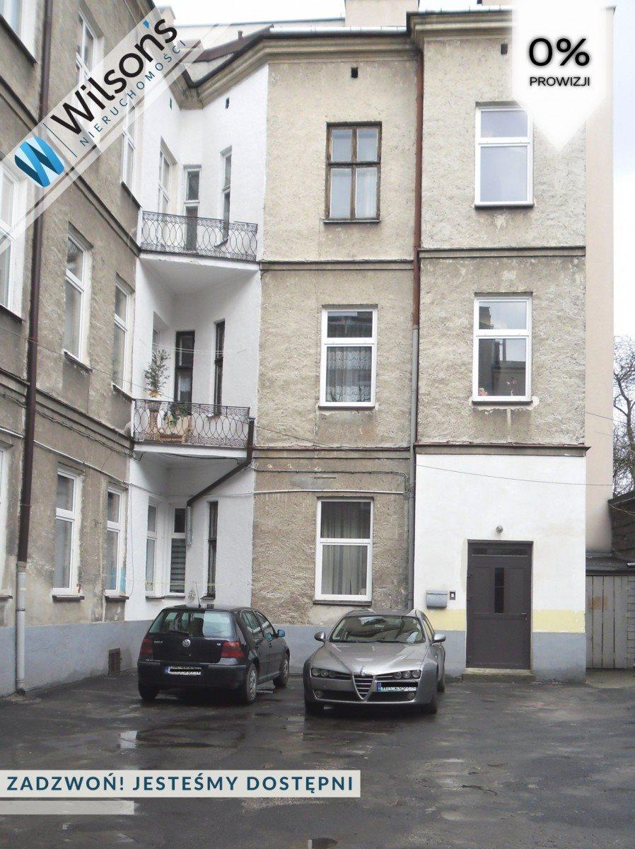 Mieszkanie na sprzedaż Radom, Stanisława Moniuszki  187m2 Foto 1