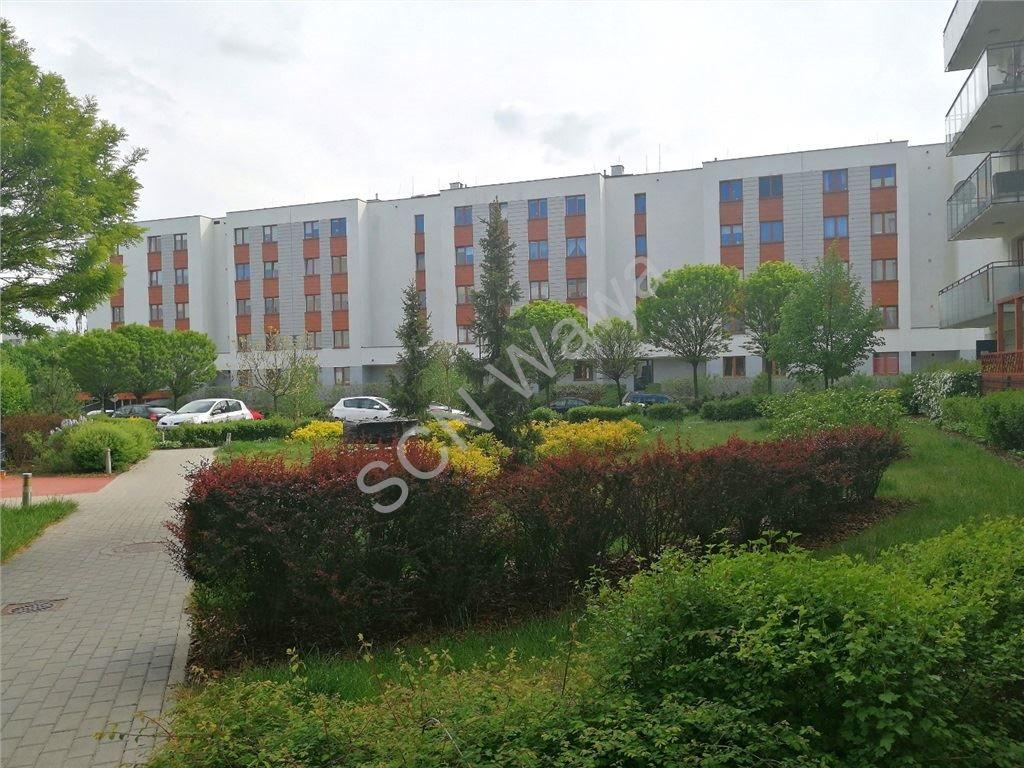 Mieszkanie trzypokojowe na sprzedaż Warszawa, Bemowo, Batalionów Chłopskich  67m2 Foto 6