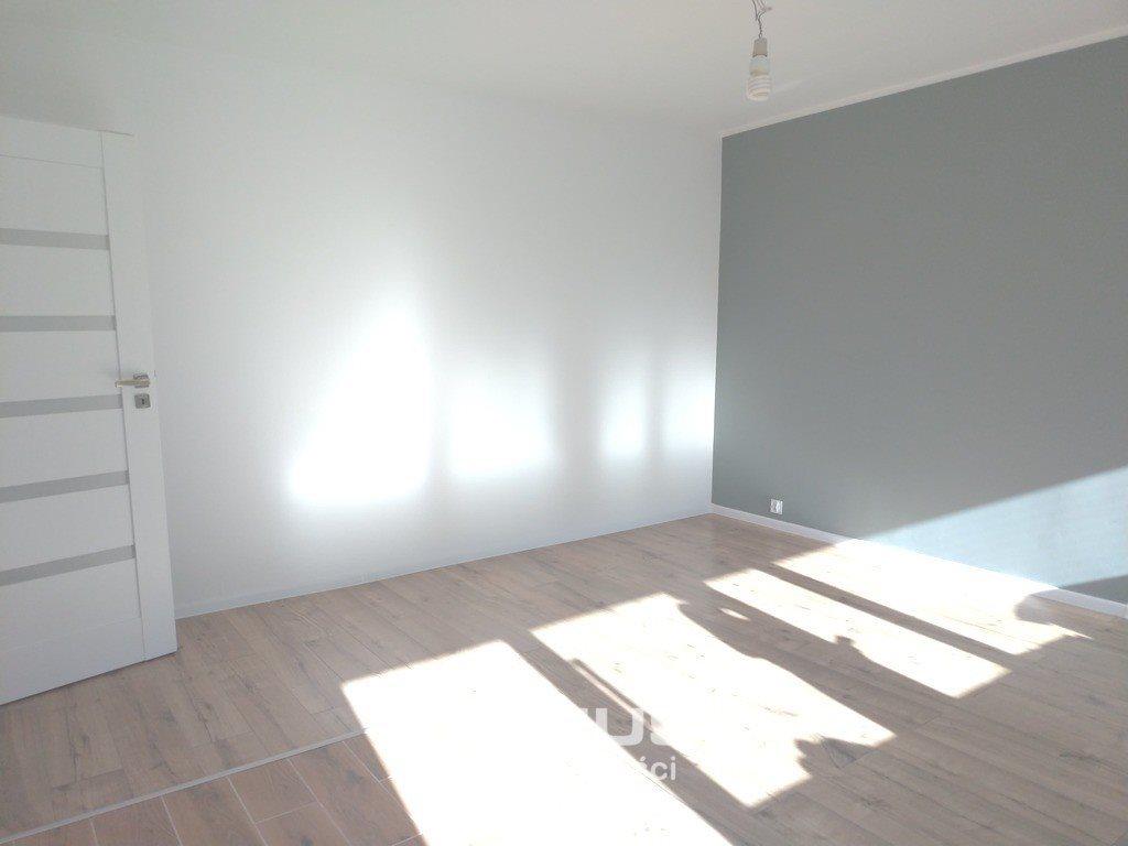 Mieszkanie trzypokojowe na sprzedaż Warszawa, Bemowo, Rozłogi  51m2 Foto 3