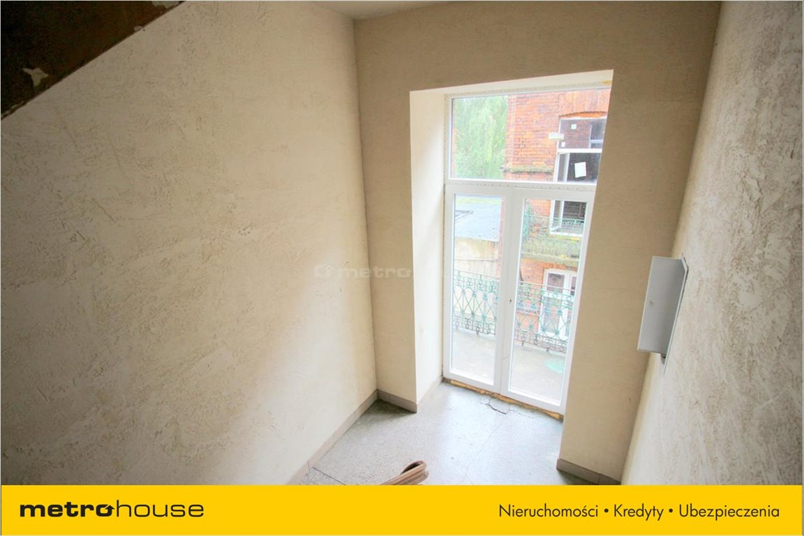 Dom na sprzedaż Pabianice, Centrum  1550m2 Foto 6