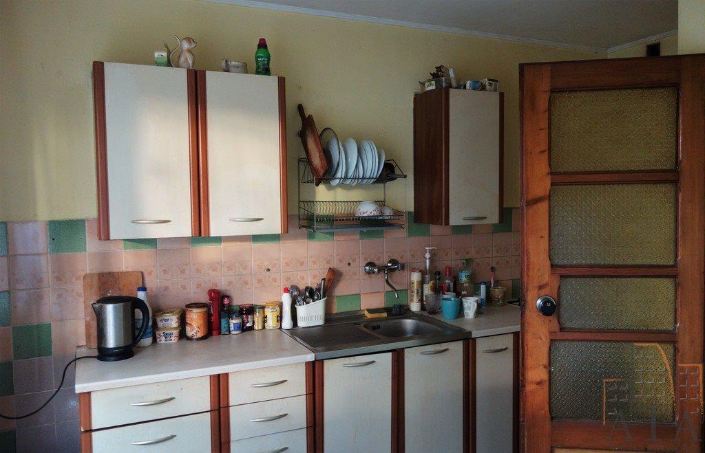 Dom na sprzedaż Wrocław, Wilkszyńska  220m2 Foto 4