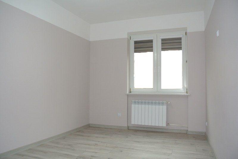 Mieszkanie dwupokojowe na sprzedaż Kielce, Centrum  39m2 Foto 1