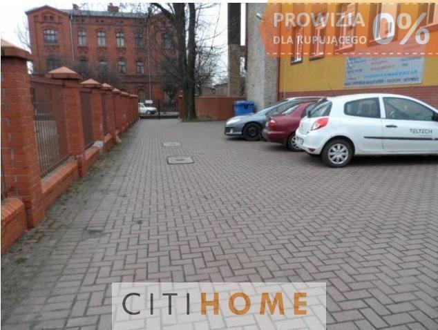 Lokal użytkowy na sprzedaż Żyrardów  874m2 Foto 4
