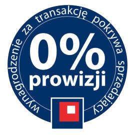 Mieszkanie dwupokojowe na sprzedaż Wrocław, Psie Pole, Litewska  48m2 Foto 13