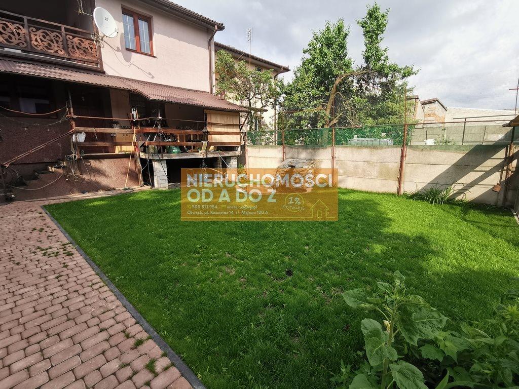 Dom na sprzedaż Otwock, Nowa  280m2 Foto 5