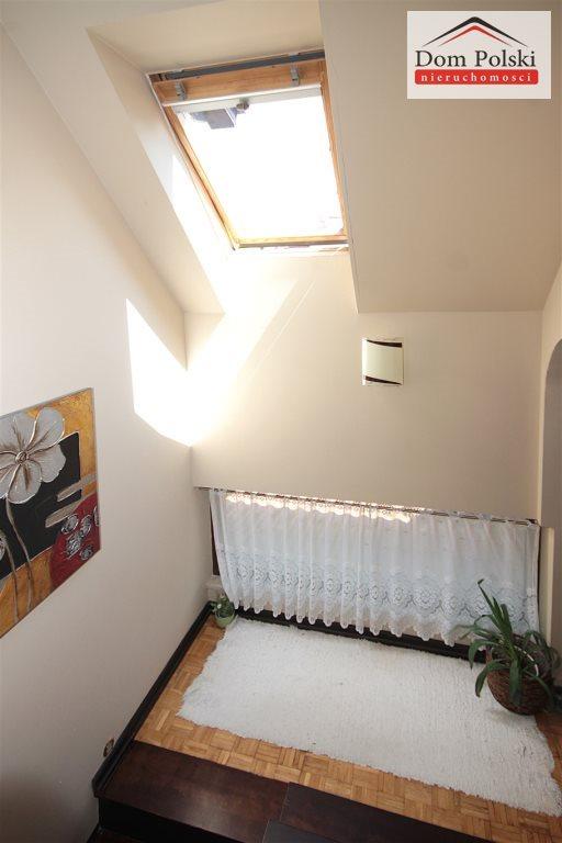 Dom na wynajem Olsztyn, Jaroty  180m2 Foto 12