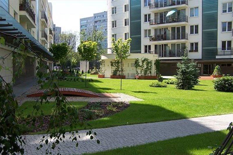 Mieszkanie czteropokojowe  na sprzedaż Warszawa, Żoliborz, ul. Hanki Czaki  266m2 Foto 6