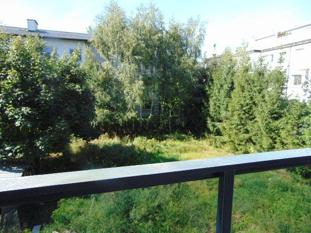 Mieszkanie dwupokojowe na wynajem Toruń, Stawki, Stawki  37m2 Foto 9