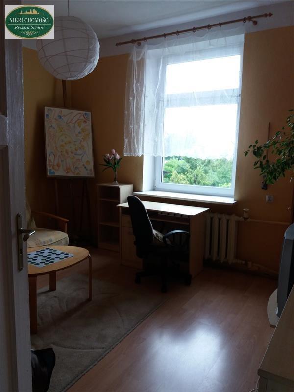 Mieszkanie czteropokojowe  na sprzedaż Gdańsk, Wrzeszcz, MICKIEWICZA ADAMA  98m2 Foto 7