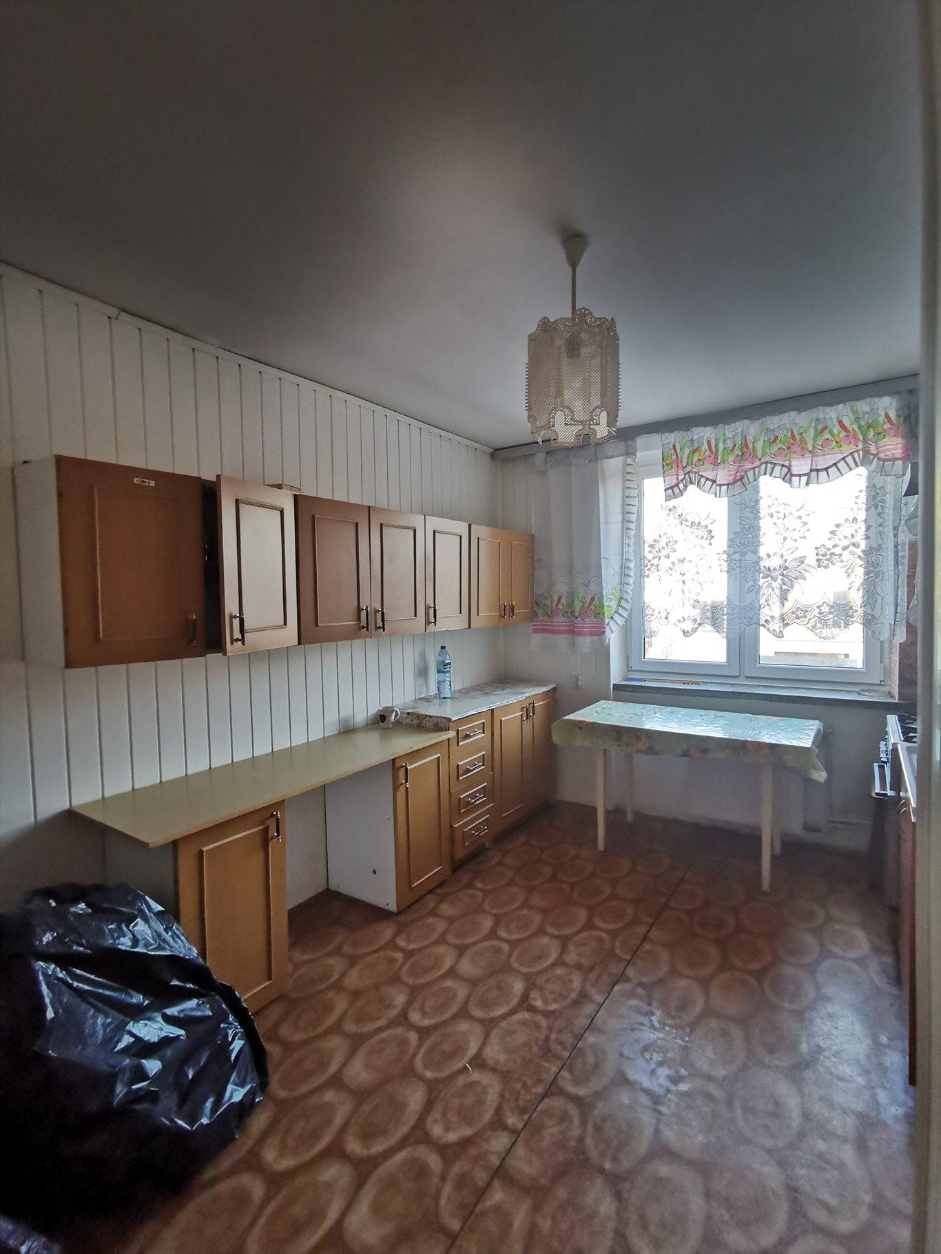 Mieszkanie dwupokojowe na sprzedaż Kraków, Swoszowice, Opatkowice, Jerzego Smoleńskiego  57m2 Foto 7