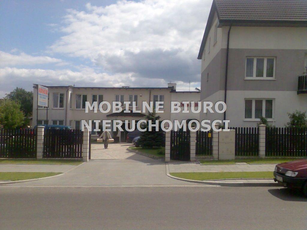 Lokal użytkowy na sprzedaż Włocławek, Kazimierza Wielkiego  650m2 Foto 9