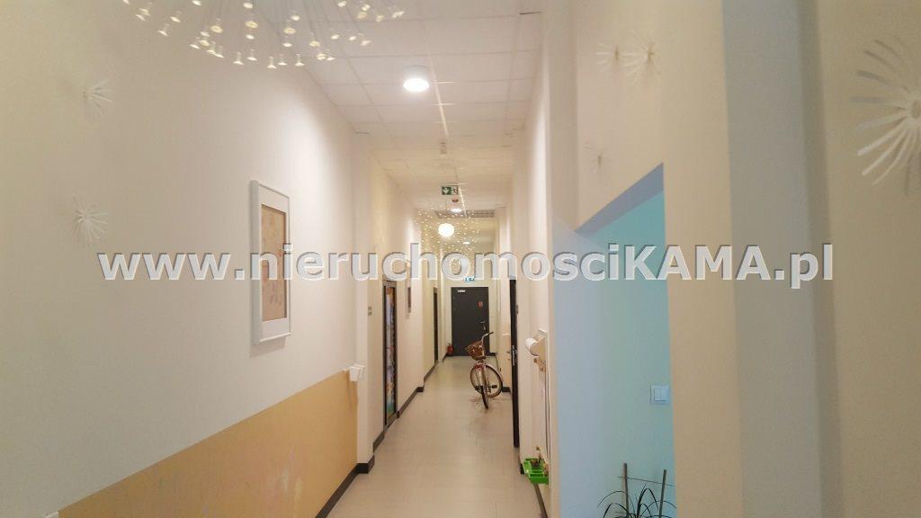 Lokal użytkowy na sprzedaż Czechowice-Dziedzice  1282m2 Foto 2