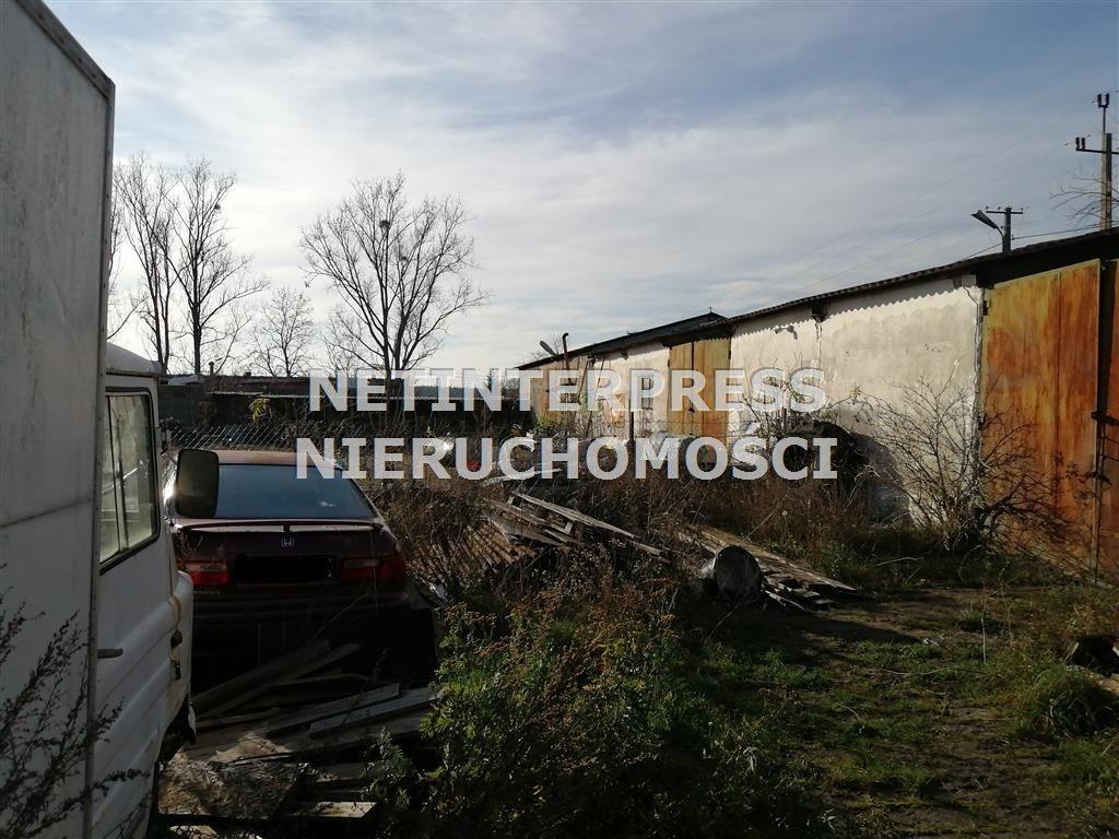 Lokal użytkowy na sprzedaż Piaseczno  661m2 Foto 4