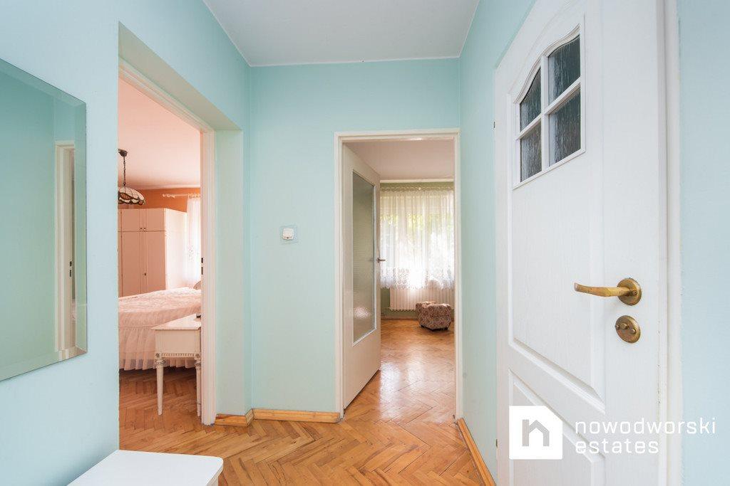 Dom na sprzedaż Wrocław, Psie Pole, Jana Palacha  450m2 Foto 11