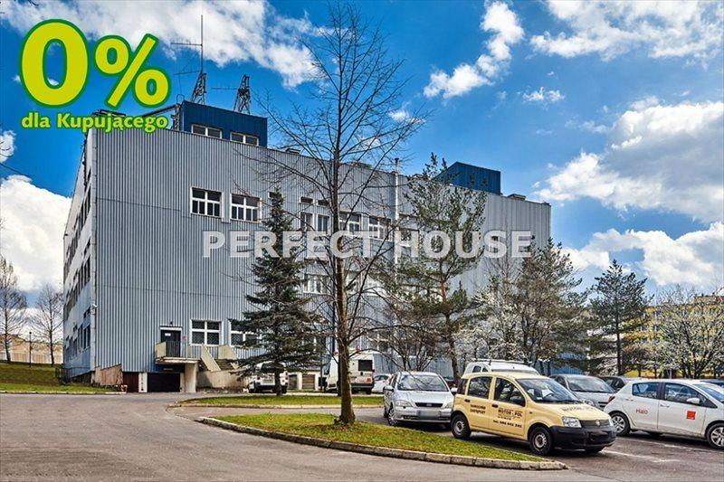 Lokal użytkowy na sprzedaż Wałbrzych, Długa  5273m2 Foto 3