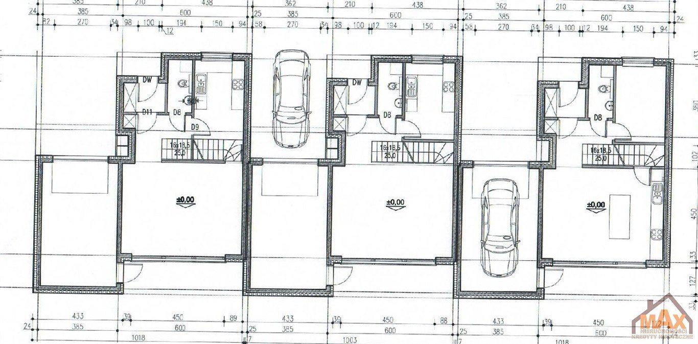 Dom na sprzedaż Tychy, Żwaków  155m2 Foto 4