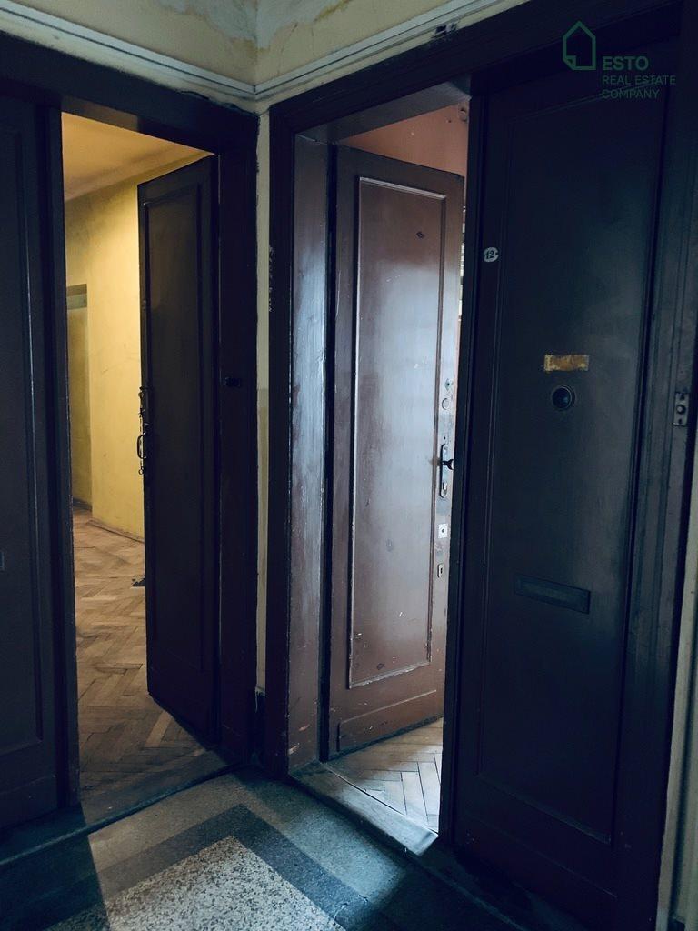 Mieszkanie trzypokojowe na sprzedaż Kraków, Krowodrza, Śląska  111m2 Foto 4