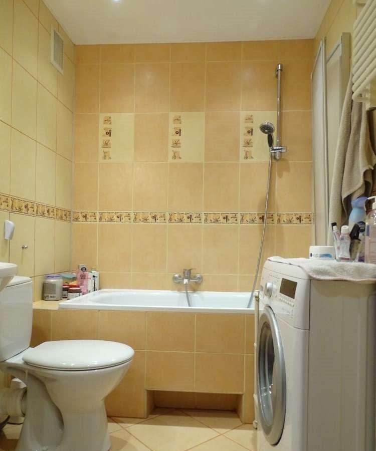 Mieszkanie dwupokojowe na wynajem Bytom, Miechowice, Felińskiego  50m2 Foto 6