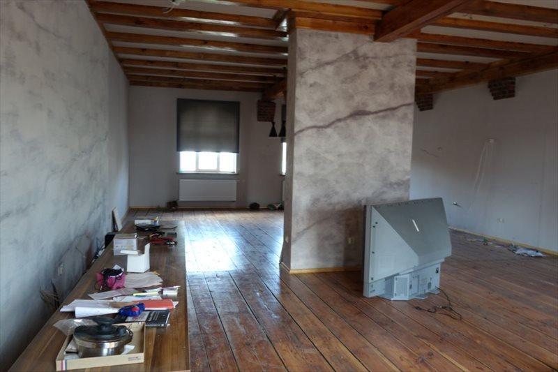 Dom na sprzedaż Bierutów  756m2 Foto 12