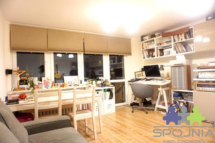 Mieszkanie trzypokojowe na sprzedaż Warszawa, Wola, Ulrychów, Okocimska  61m2 Foto 1