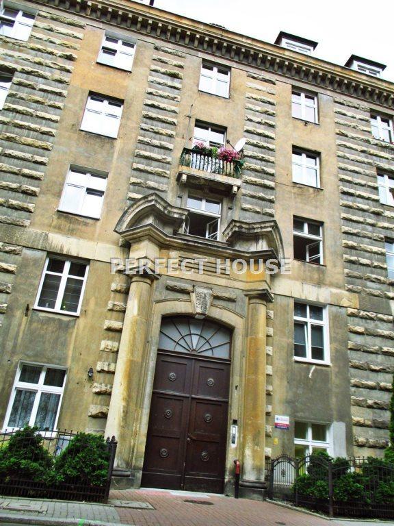 Lokal użytkowy na wynajem Poznań, Jeżyce  58m2 Foto 2