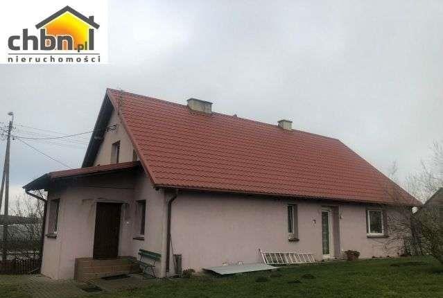 Dom na sprzedaż Sławęcin  140m2 Foto 2