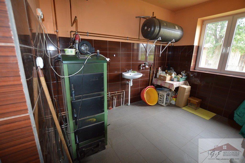Dom na sprzedaż Zapałów  200m2 Foto 8