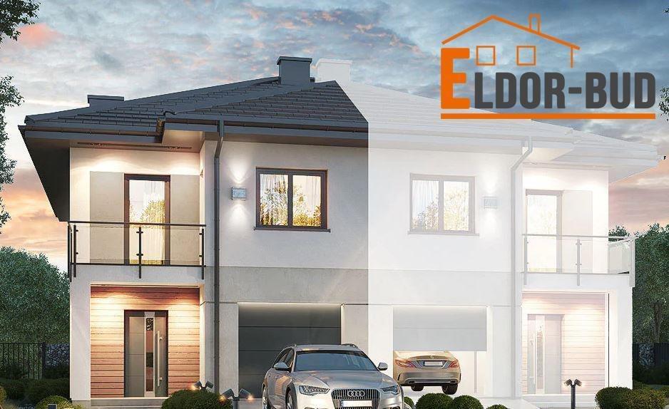 Dom na sprzedaż Łomża, Okolice, Olszowa  115m2 Foto 2