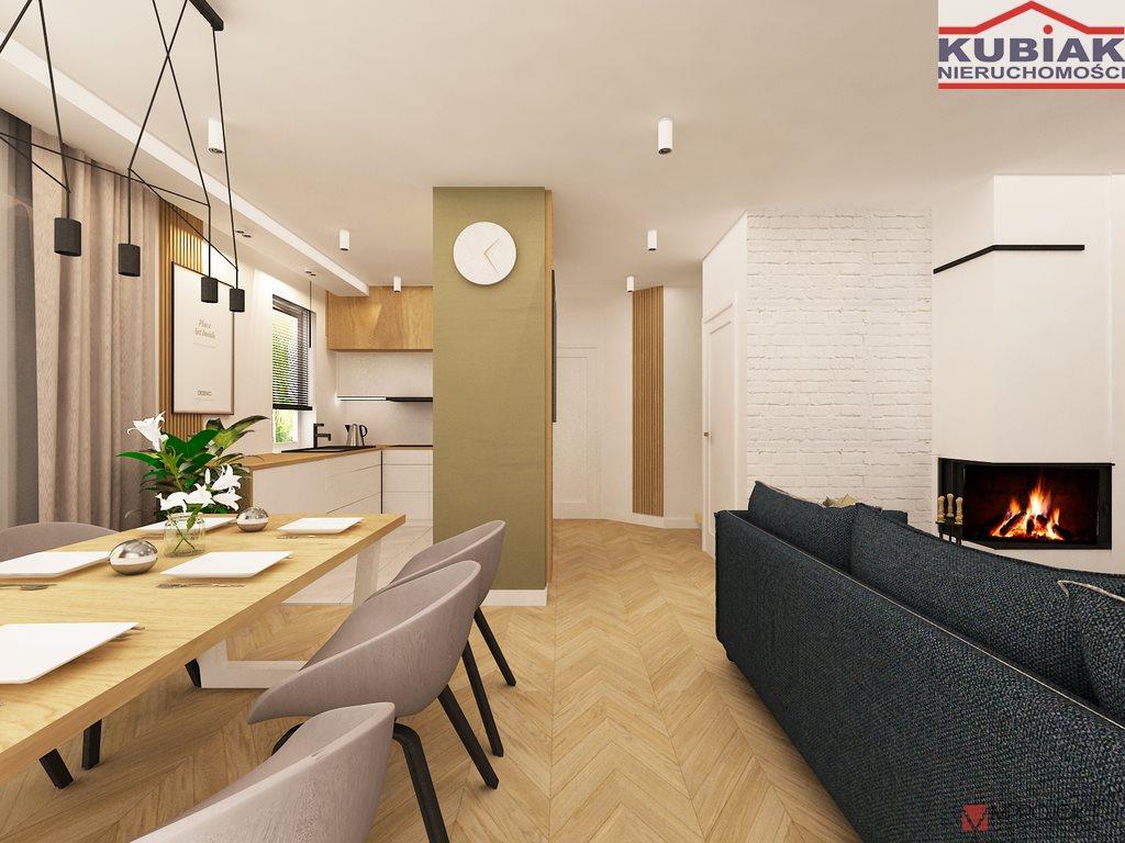 Dom na sprzedaż Budy-Grzybek  139m2 Foto 2