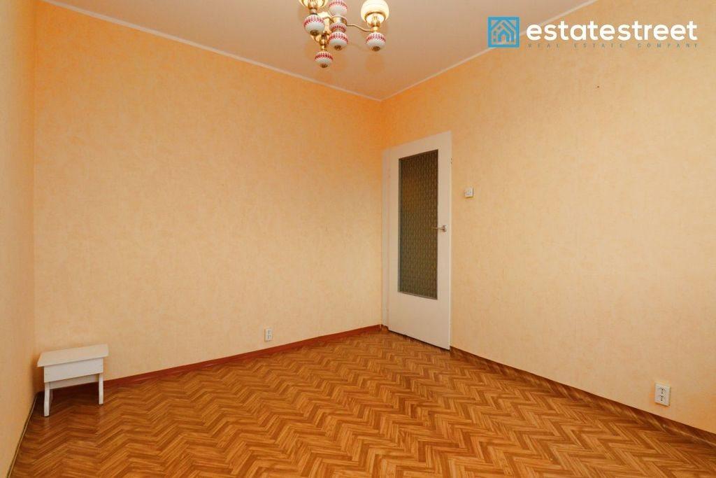 Mieszkanie dwupokojowe na sprzedaż Siemianowice Śląskie, Centrum, Szkolna  50m2 Foto 8